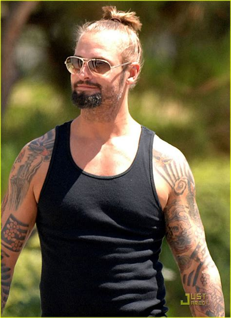 tantalizing tuesdays josh holloway  stefters humble