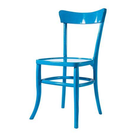 la chaise bleue chaise bleue