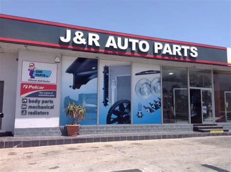 Auto Parts Deal.Napa Auto Parts Flyers. Pep Boys Auto