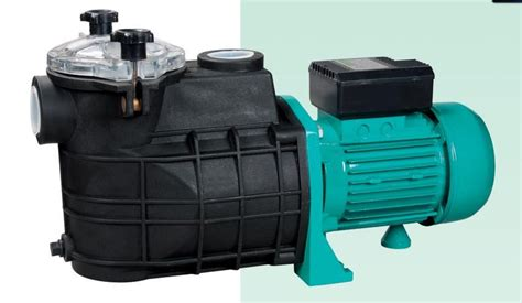 About 'swimming Pool Pumps And Filters'|how To Clean