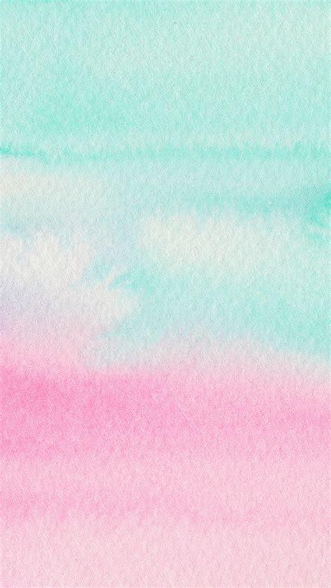 soft pink wallpaper wallpapertag