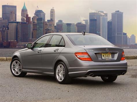 2010 Mercedesbenz Cclass  Price, Photos, Reviews & Features