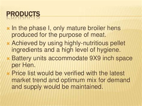 Executive Summary Sample Business Plan Poultry Farming Business Credit Card Requirements Visiting Sample For Photographer Vistaprint Size Template Buy Stock Scanner App To Excel Real Estate Tips Star Trek Case Reader