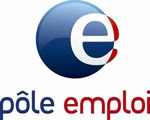 Offre D Emploi Perpignan Pole Emploi : lu on p le emploi ouvrira le 22 novembre ~ Dailycaller-alerts.com Idées de Décoration