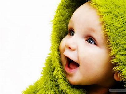 Babies 1280 Cutest Tiny Child Wallpapers Does