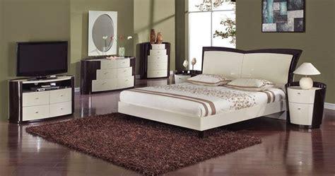 quelle couleur pour chambre quelle couleur choisir pour une chambre à coucher
