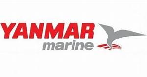 Yanmar 2qm15 2qm20h 3qm30h Diesel Marine Workshop Manual
