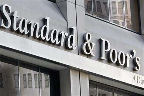 S&p Raises Azerbaijan's Sovereign Debt Rating