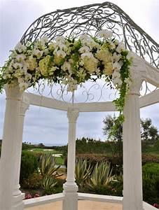 Arche Mariage Pas Cher : arche fleurie mariage laquelle choisir quelle est sa signification et comment la faire soi ~ Melissatoandfro.com Idées de Décoration