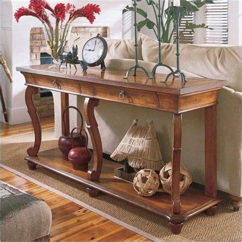 how to decorate a sofa table behind a couch sofa table decorating ideas decorating ideas