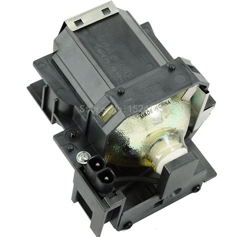projector l bulb with housing elplp35 v13h010l35 for