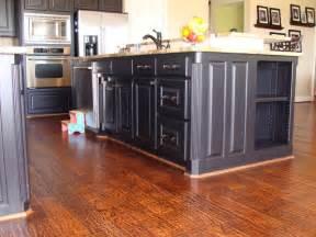 kitchen island with storage cabinets kitchen traditional kitchen kitchen island with storage traditional kitchen cabinet knobs