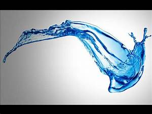 wallpapers: Crystal Blue Water Wallpapers