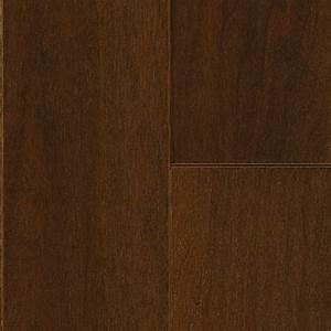 Mannington wood floors jamestown home flooring ideas for Flooring americ