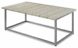 shore angle view beach style coffee tables boston With beach look coffee table