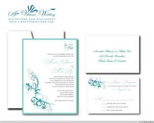wedding invite templates affordable wedding invitation template idea invitation templates