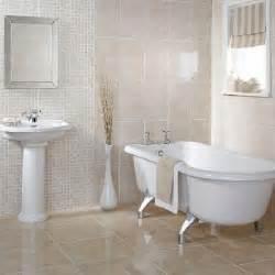 bathroom ideas white white bathroom ideas for minimalist home bathroom bathroom