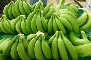 Зеленые яблоки от диабета