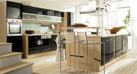 muebles  medida fabrica de muebles de cocina  isla