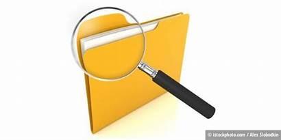Suchen Suche Windows Everything Schnellsten Datei Tools