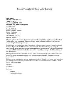 Free Cover Letter Exles 2013 by Simple Cover Letter Sles Cv Templates Simple And Best