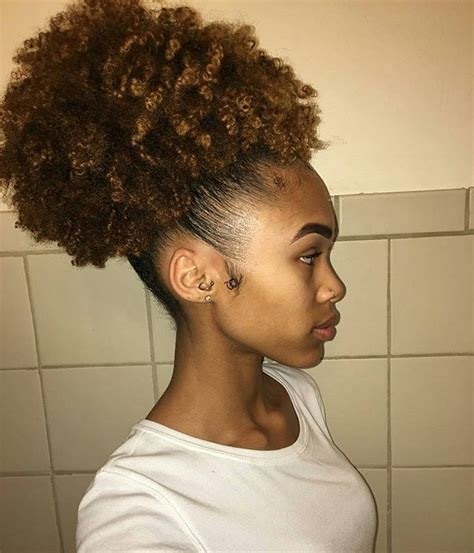 hairstyles for going natural 1759 best natural hair styles images on pinterest
