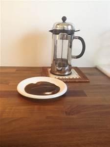 Kaffee Als Dünger : video kaffeesatz als d nger verwenden ~ Yasmunasinghe.com Haus und Dekorationen