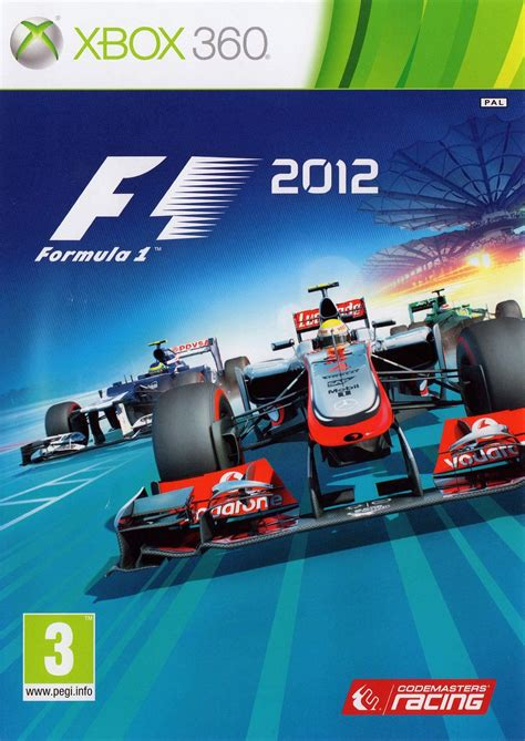 F1 2019 Xbox 360 Review Any Game