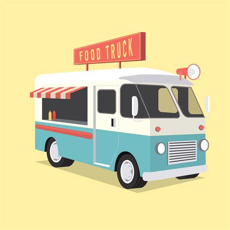 toqu de cuisine le business des food trucks un commerce qui s essouffle