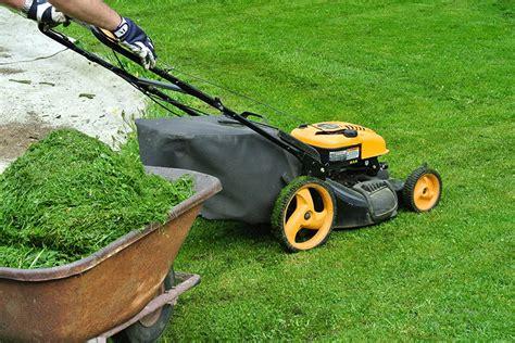 Perfekte Rasenpflege Im Frühjahr ǀ Tipps Im Husmann Blog