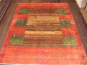 Teppich 2 X 2 M : orientteppiche nowbari roter kelim gabbeh gro handel orientalischer teppiche ~ Indierocktalk.com Haus und Dekorationen