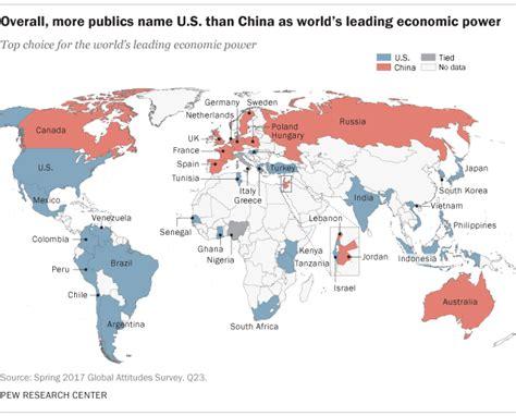 publics    china  worlds