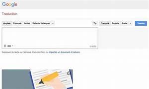 Traduction Francais Latin Gratuit Google : les 3 meilleurs outils de traduction en ligne ~ Medecine-chirurgie-esthetiques.com Avis de Voitures
