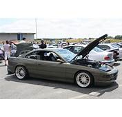 Best Color For An E31 Opinions  Page 6