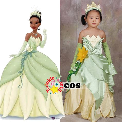 princess ariel costume for toddlers 2015 costume for the princess and the frog
