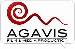Book A Tiger Com : agavis film media ~ Yasmunasinghe.com Haus und Dekorationen