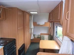 Avondale, Dart, 556, 6, 2004, 6, Berth, Touring, Caravan, For, Sale, From, A, Private, Seller, In, Lancashire, Pr4, X
