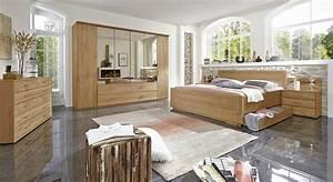 Komplett Schlafzimmer : schlafzimmer komplett mit schubkastenbett und stauraum ~ Pilothousefishingboats.com Haus und Dekorationen