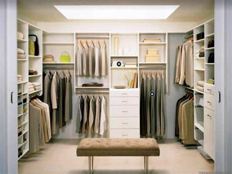 Ankleidezimmer Ideen Ikea by Dressing Room Ideas On A Budget Qj97 Roccommunity