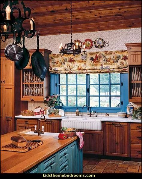 cafe kitchen decorating ideas decorating theme bedrooms maries manor cafe
