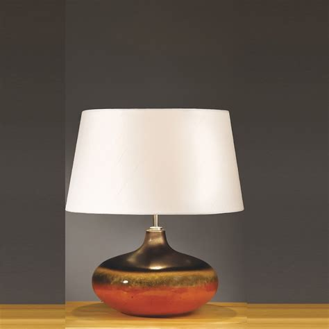 orange l shades amazon table ls amazon table ls light accents bedroom side