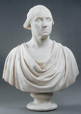 american neoclassical sculptors  essay heilbrunn