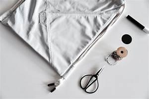 Geschenk Verpack Ideen : turnbeutel als geschenk verpacken so geht 39 s 4 anleitungen ~ Markanthonyermac.com Haus und Dekorationen