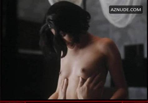 Lucie heinze nackt