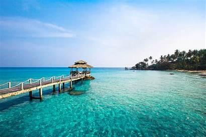 Indonesia Bali Oferta Viajes Pagina Inicio