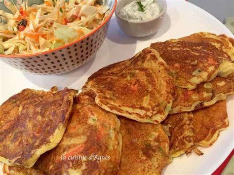 la cuisine sans gluten recettes de julienne et courgettes