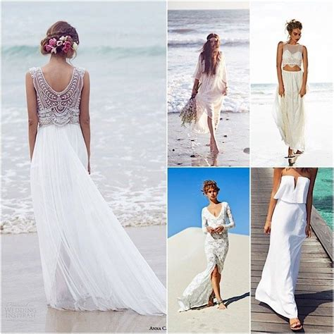 best 25 casual beach weddings ideas on pinterest beach