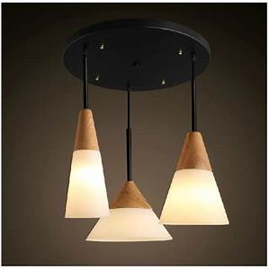 Get cheap restaurant light fixtures aliexpress