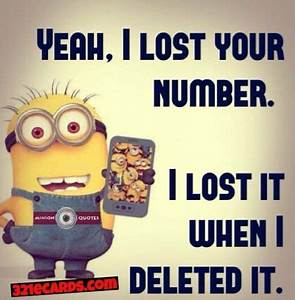37 best images ... Animated Minion Quotes