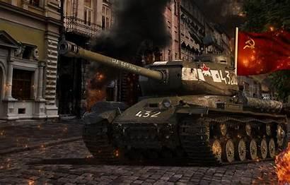 Tanks Victory Weapon Tank Weapons вконтакте Telegram